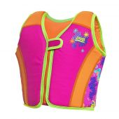 Zoggs Sea Unicorn Swimsure Jacket 4-5years, 18-25 kg 100% Polyester