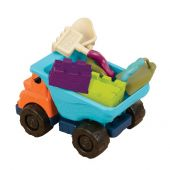 B.Toys Sand Truck