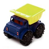 B.Toys Mini Truck Assortment