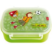 Sigikid Lunch box, Kily Keeper