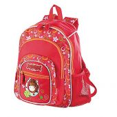Pony Sue Summer Backpack