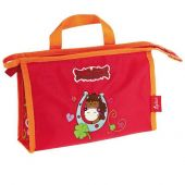Sigikid Pony Sue Summer Toilet bag