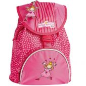 Bags Pinky Queeny, backpack