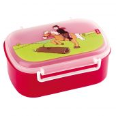 Sigikid Lunch box, Pony Sue