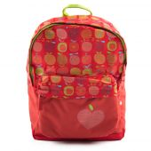 Sigikid Backpack large, Pony Sue
