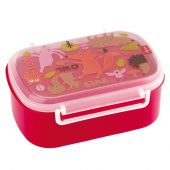 Sigikid Lunch box, Forest