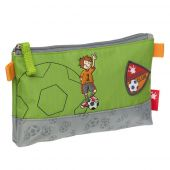 Sigikid Toilet bag, Kily Keeper