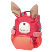 Sigikid Mini-backpack rabbit, sigibags