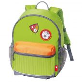 Sigikid Backpack large, Kily Keeper