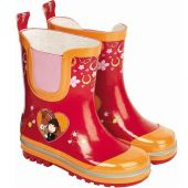 Sigikid Pony Sue, rubber boots size 27