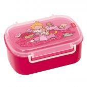 Sigikid Lunch box, Pinky Queeny