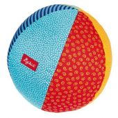 Baby.basics, acitvity ball, large