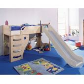 Haba Κρεβάτι 'playbed '