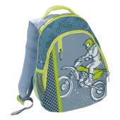 Haba Children's Backpack Cross Race
