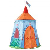 Haba Play tent Knight's hold
