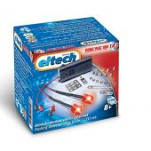 Eitech C143 LED-Set flashing Type