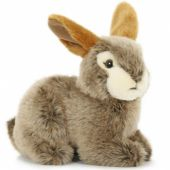 Semo Rabbit brown 20 cm
