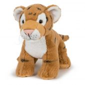 Semo 'Soft Kids' Tiger, braun