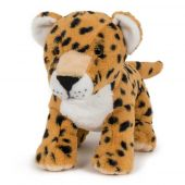 Semo 'Soft Kids' Gepard