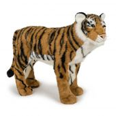 Semo Tiger, Premium Edition