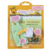 Lottie Bee Yourself