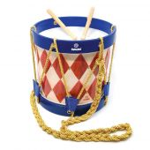 Svoora Big Marching Drum