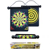 Sport1 TARGET MAGNETIC rollable