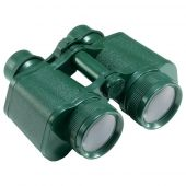 Special 40 Green Binocular with Case