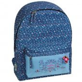 Βusquets Sportive backpack
