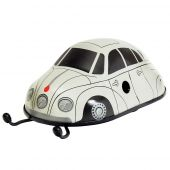 Kovap wind up beetles VW