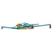 Mountain Railway wind-up 118cm L