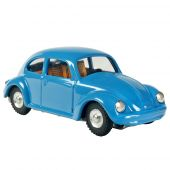 vw beetle windup 1:32