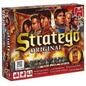 Strategy Game Stratego Original
