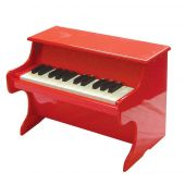 Svoora Children's 25 key wooden Piano