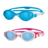 Zoggs swimming goggles Venus Womens (2 designs)