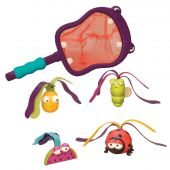 B.Toys Hippo Diving Set