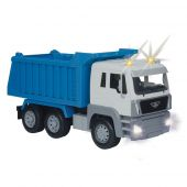 B.Toys Dump Truck with sounds