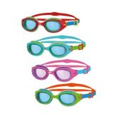 Zoggs swimming goggles Junior Little Sonic Air kids