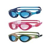 Zoggs swimming goggles Super Seal Junior