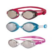 Zoggs swimming goggles Active Fitness - Women's Zena