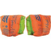 Zoggs Float bands (1-3 years) - EI valves