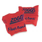 Zoggs Float bands (6-12 years) - EI valves