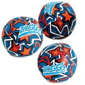 Zoggs Splash ball (3 pcs per set)