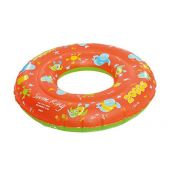 Zoggy Swim Ring 2-3years (unisex)