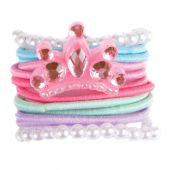 Great Pretenders Tiara Ties