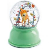 Djeco Night lights Fawn