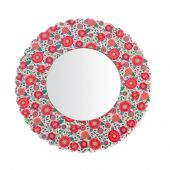 Djeco Mirror Flowers
