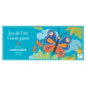 Djeco Games Classic game - Goose game