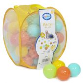 Ludi Assorted game balls