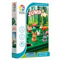 Smartgames επιτραπέζιο 'Jump'In' (60 challenges)